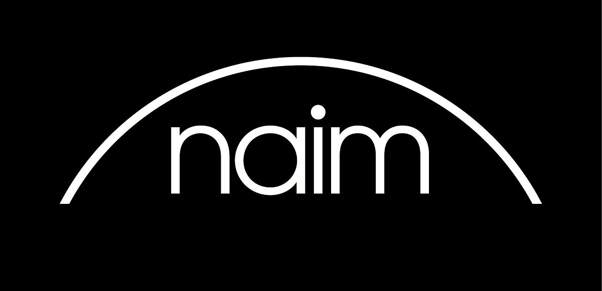 Naim Audio.jpg
