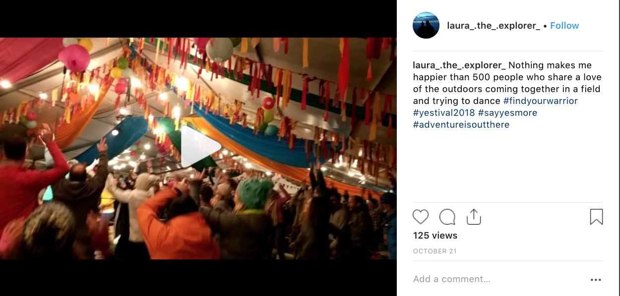 Screenshot 2018-11-16 at 09.39.18.png