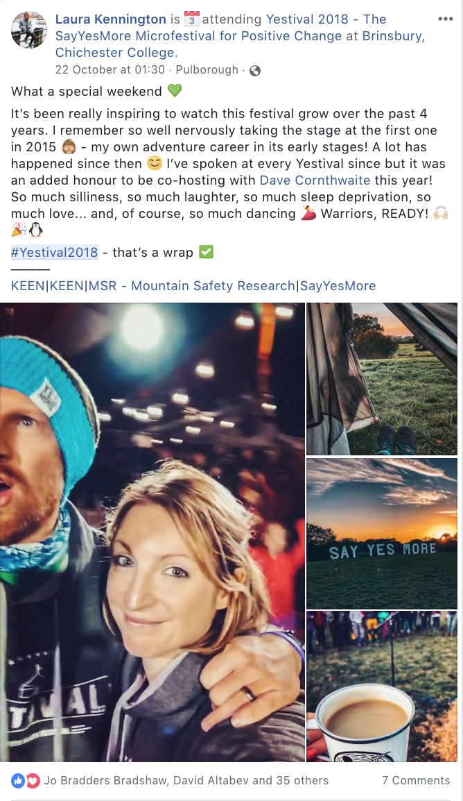 Screenshot 2018-11-15 at 15.23.06.png