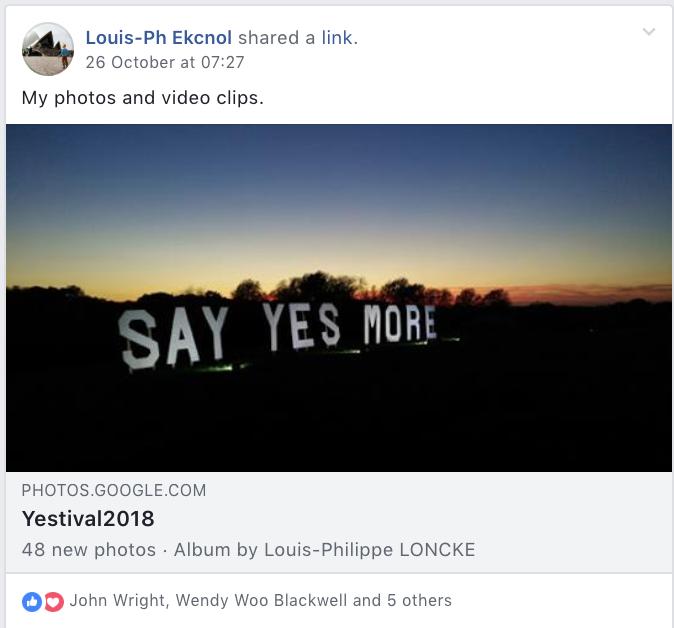 Screenshot 2018-11-15 at 15.39.58.png