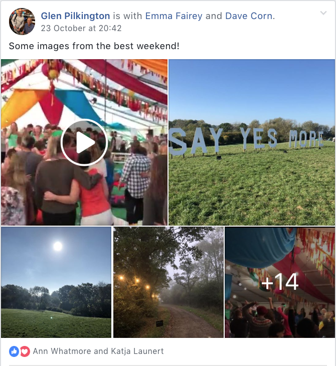 Screenshot 2018-11-15 at 15.45.16.png