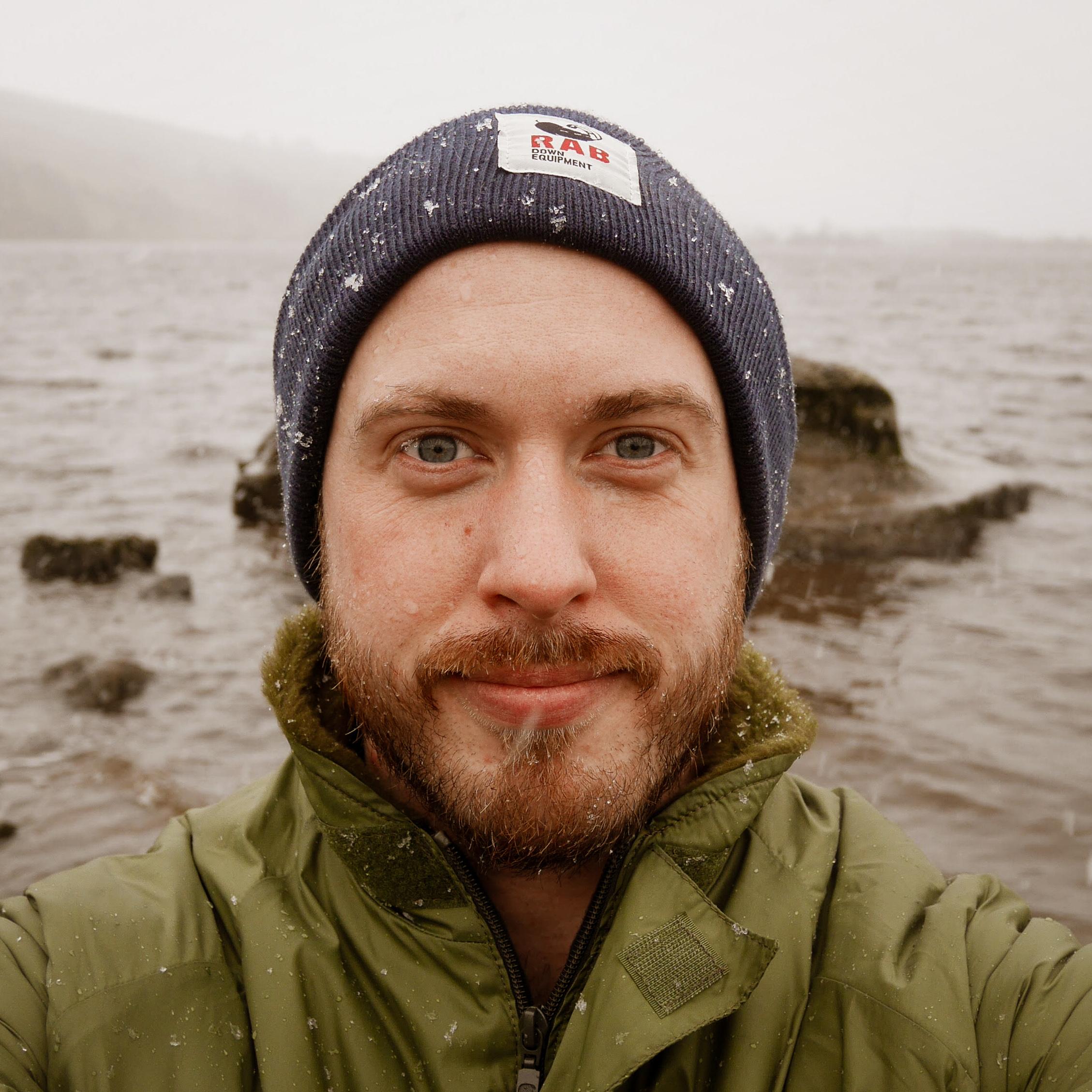 Matt Kettlewell.jpg