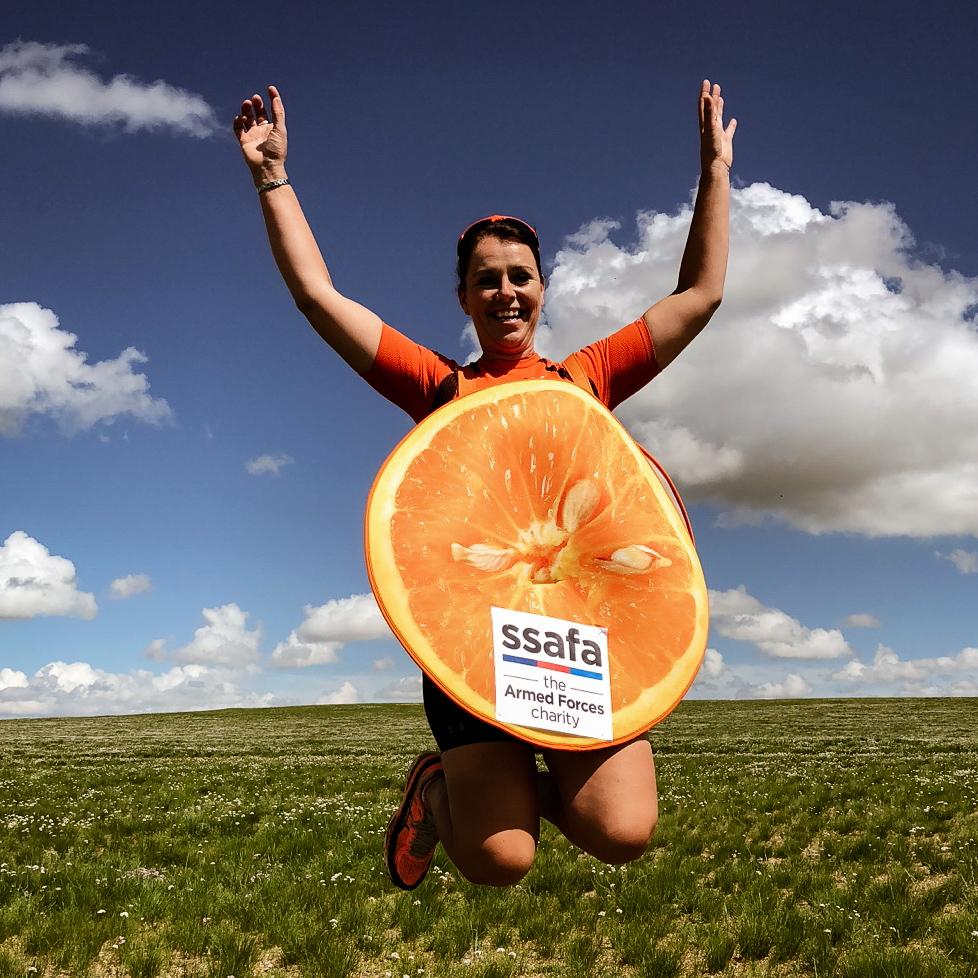 Sally Orange.jpg