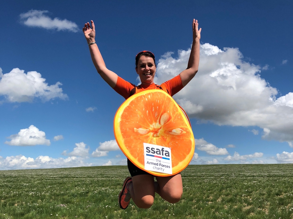 Sally+Orange+1.jpg
