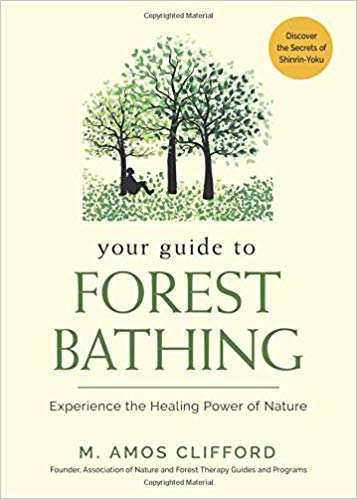 Book - Your Guide to Forest Bathing.jpg