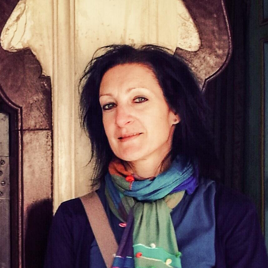 Helen+Watson.jpg