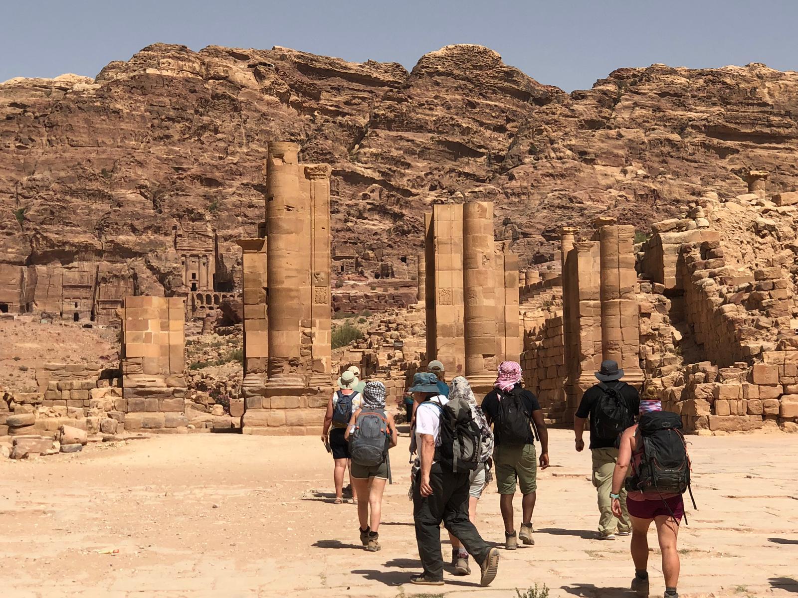 Exploring Petra.JPG