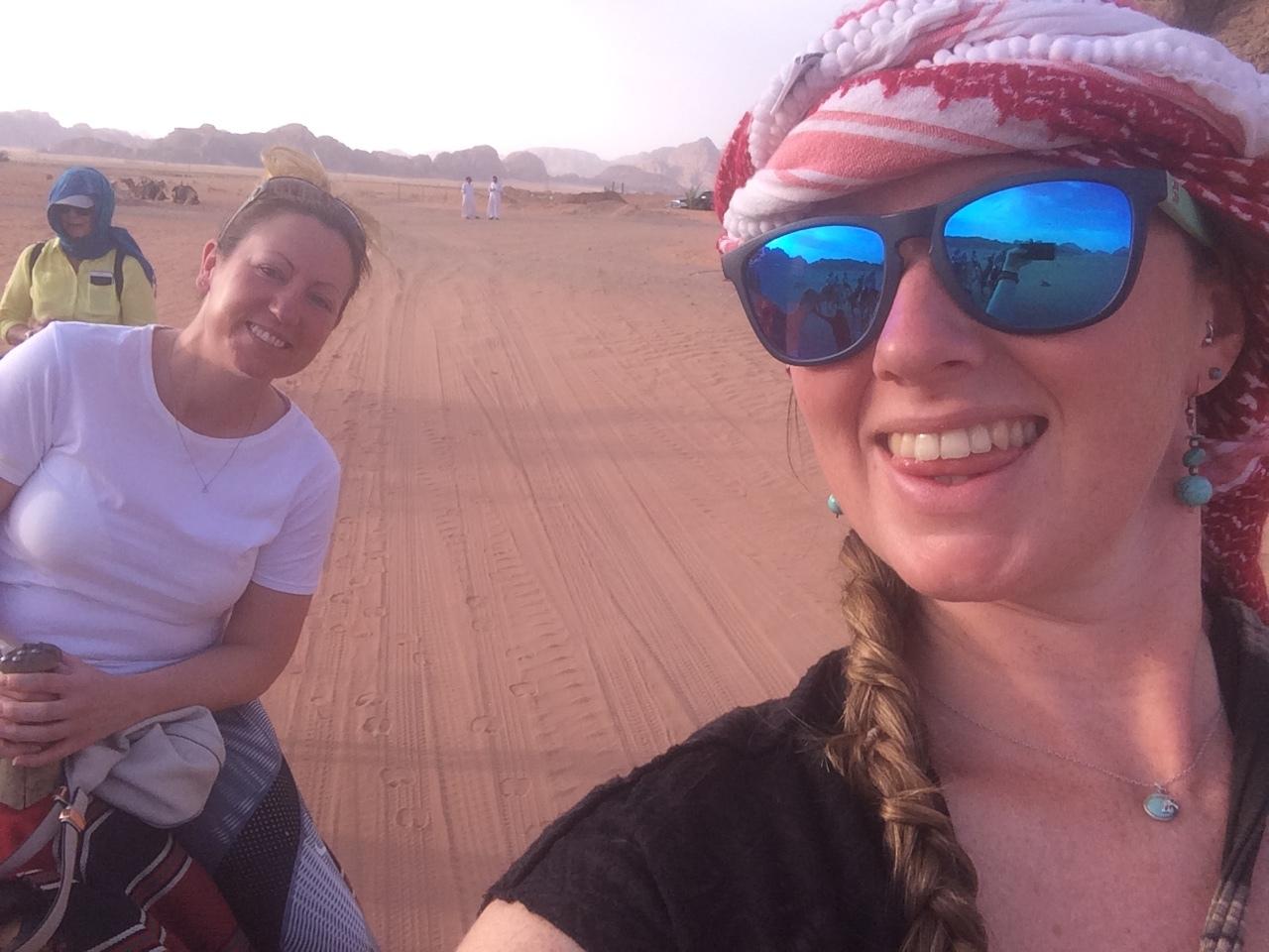 Sungod camel trekking.JPG