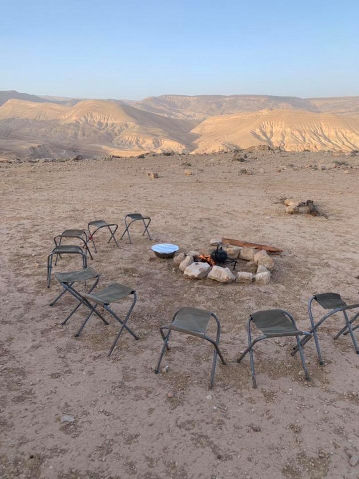 Sunrise camp.JPG