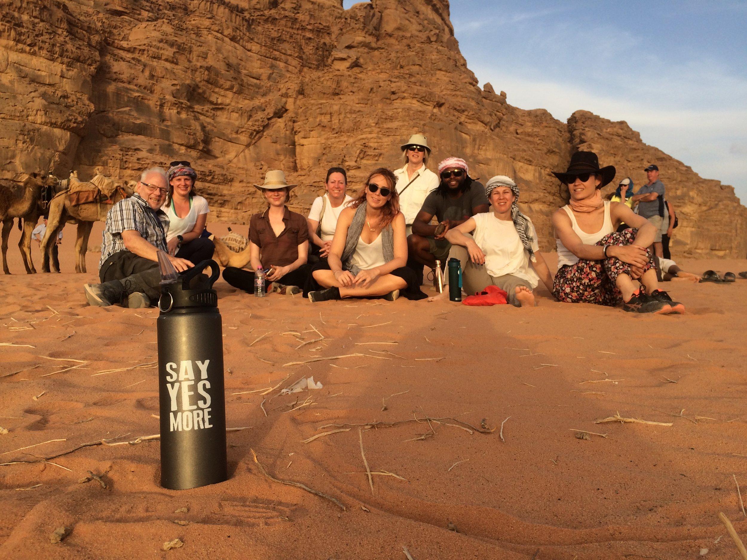 SYM Wadi Rum at Sunset.JPG