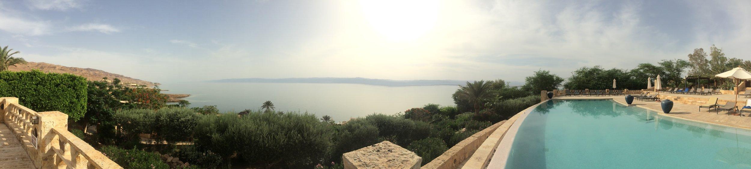 Dead Sea Spa Pano.JPG