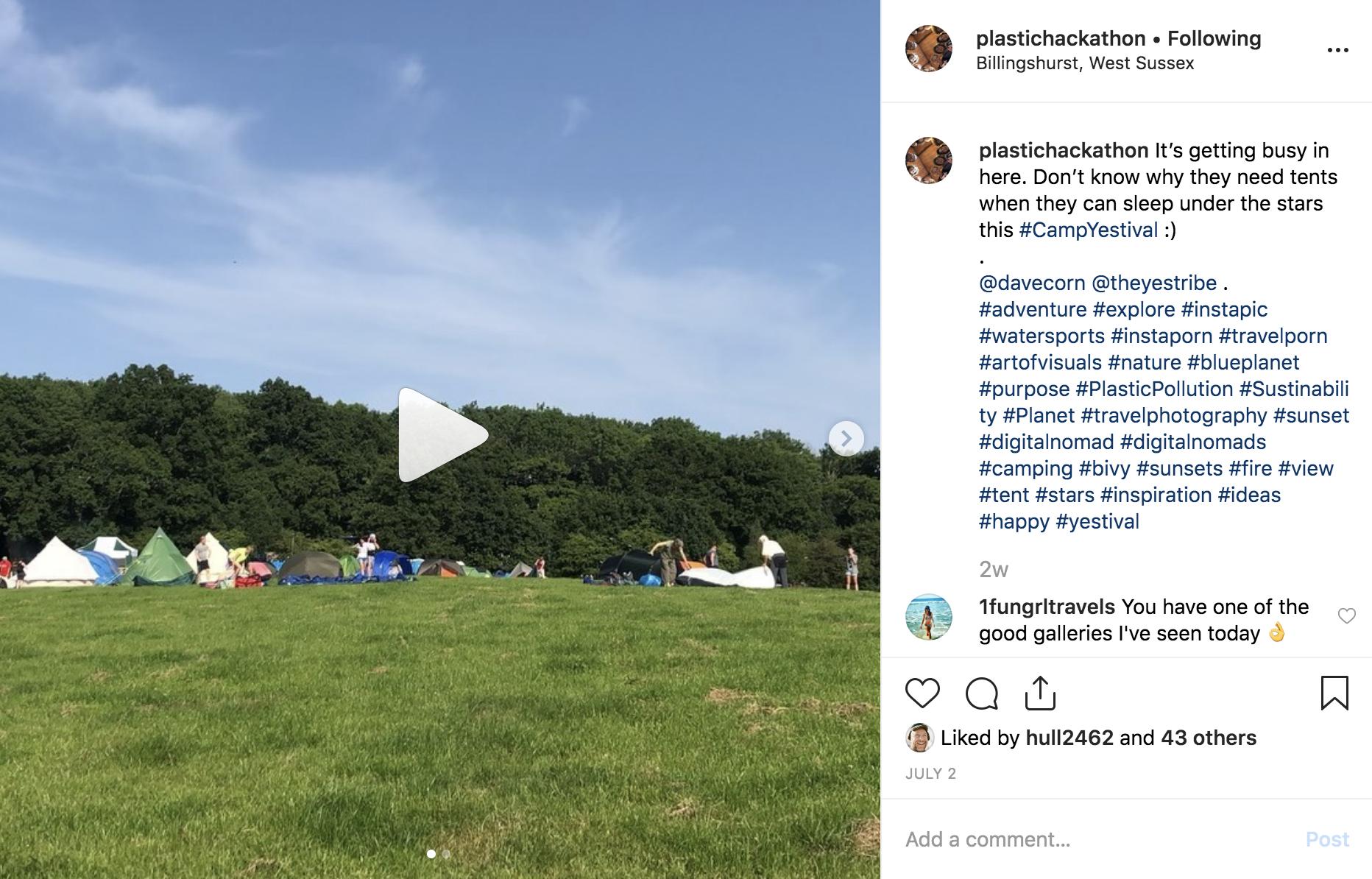 Screen Shot 2019-07-16 at 12.34.42.png
