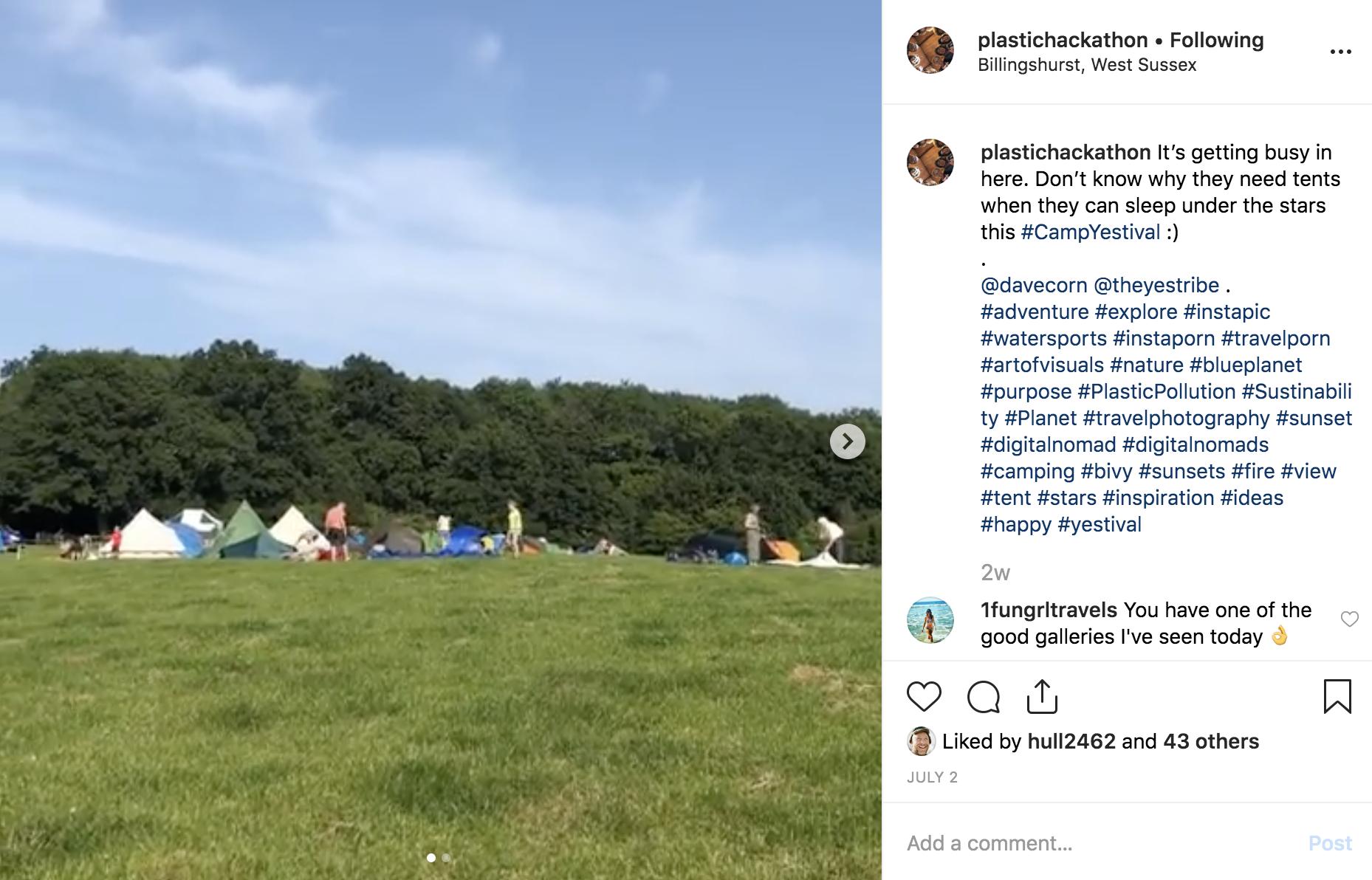Screen Shot 2019-07-16 at 12.34.31.png