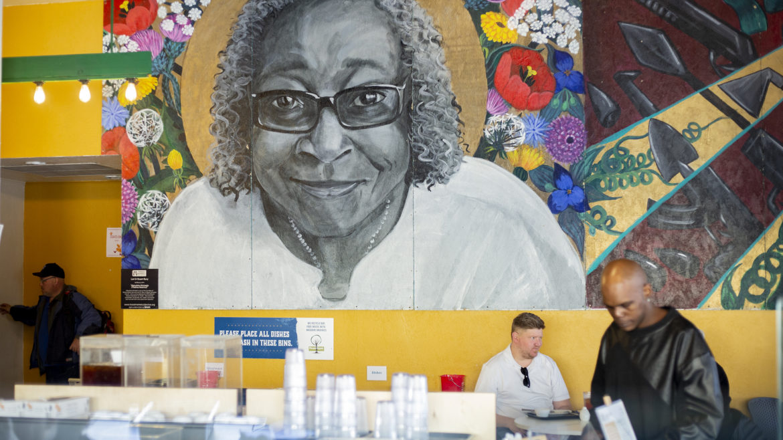 thelma mural.jpg