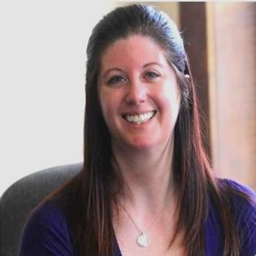 Sheri Wikstrom — Accounting & Salesforce Administrator