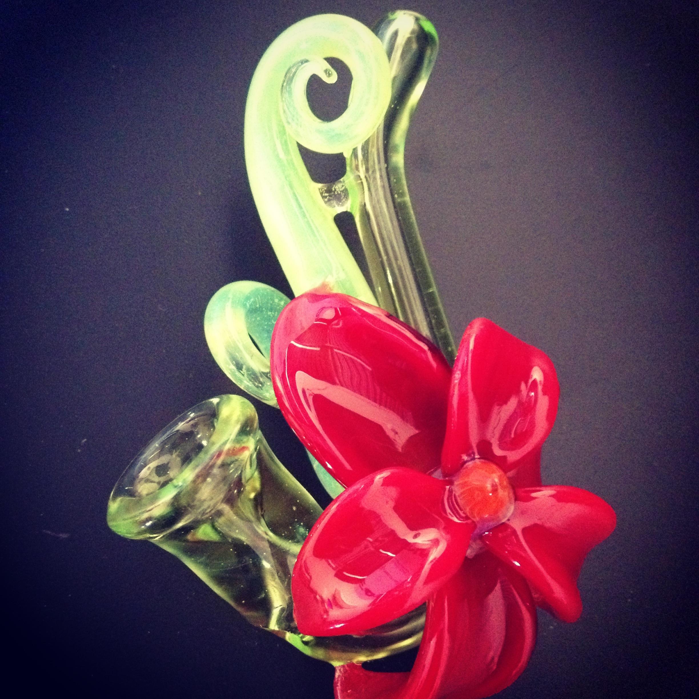 """""""Flower for Mom"""""""
