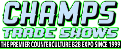 Champs-Trade-Shows-Logo.png