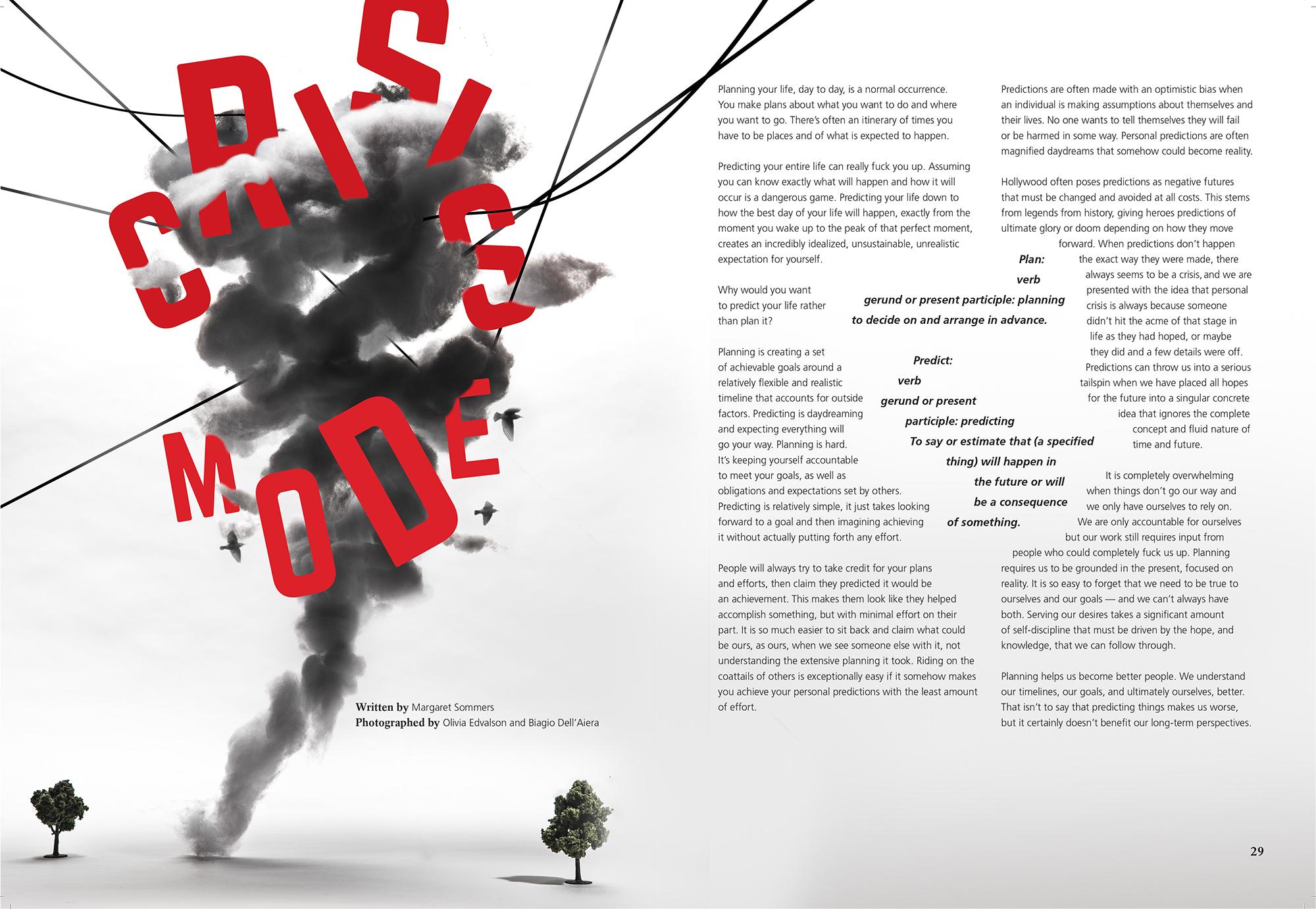 Editorial3.jpg