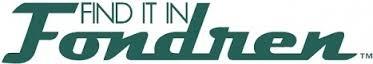 FIIF Logo.jpg