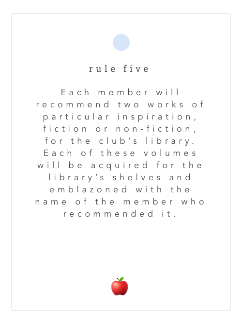 Rule Five.png