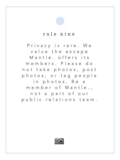 Rule Nine.png