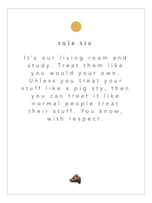 Rule Six.png