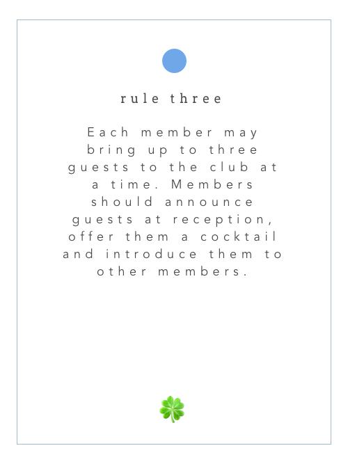 Rule Three.png