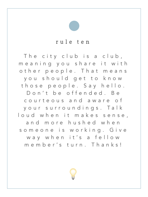 Rule Ten.png
