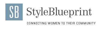 StyleBlueprintLogo.png