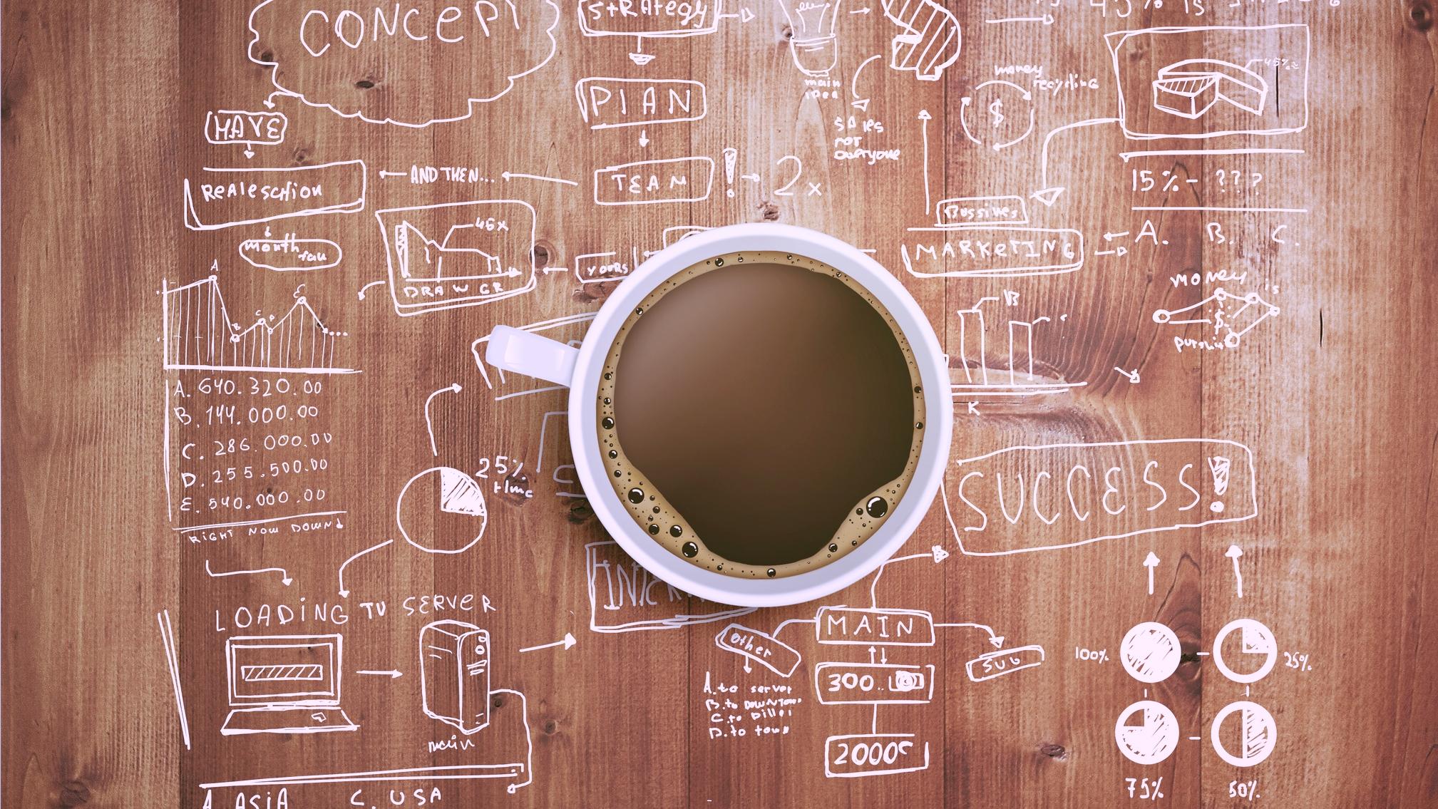 Coffee + Planning.jpeg