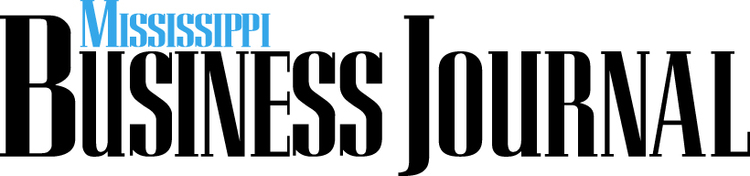 MBJ-logo-840px.jpg