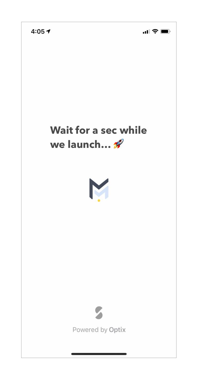 2 Launch Wait.png