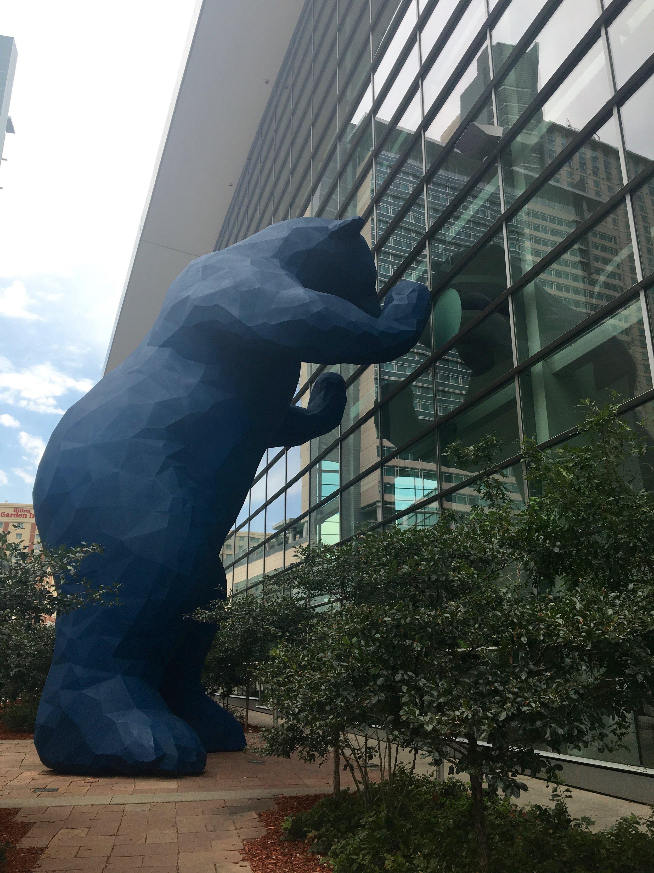 Denver Convention Center.jpg