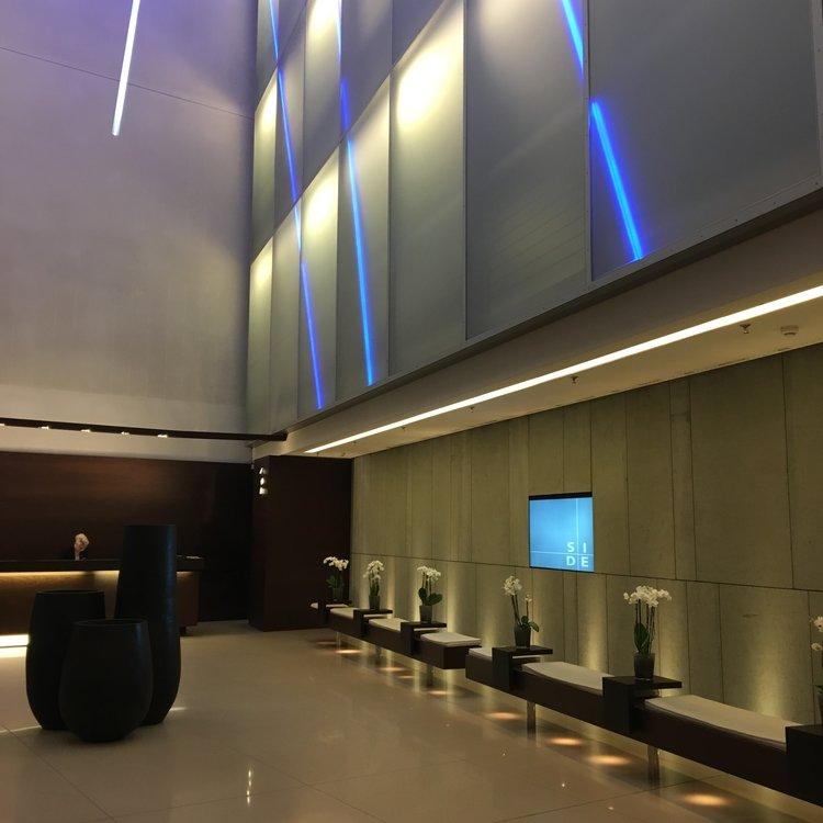 SIDE Atrium Lobby.JPG