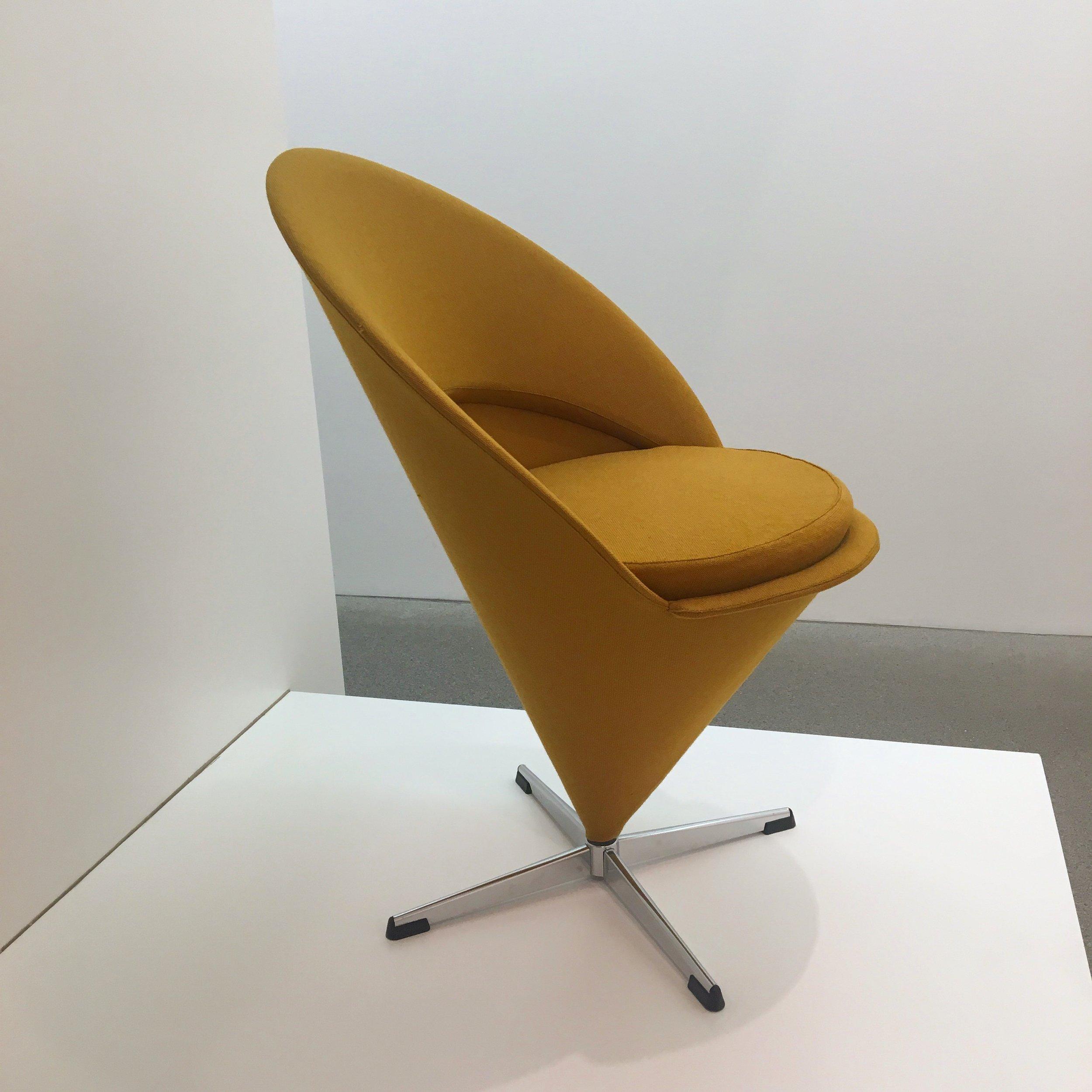 Design Pinakothek der Moderne.jpg