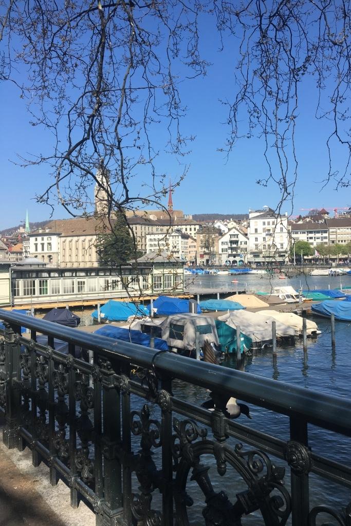 Zurich city center.jpg