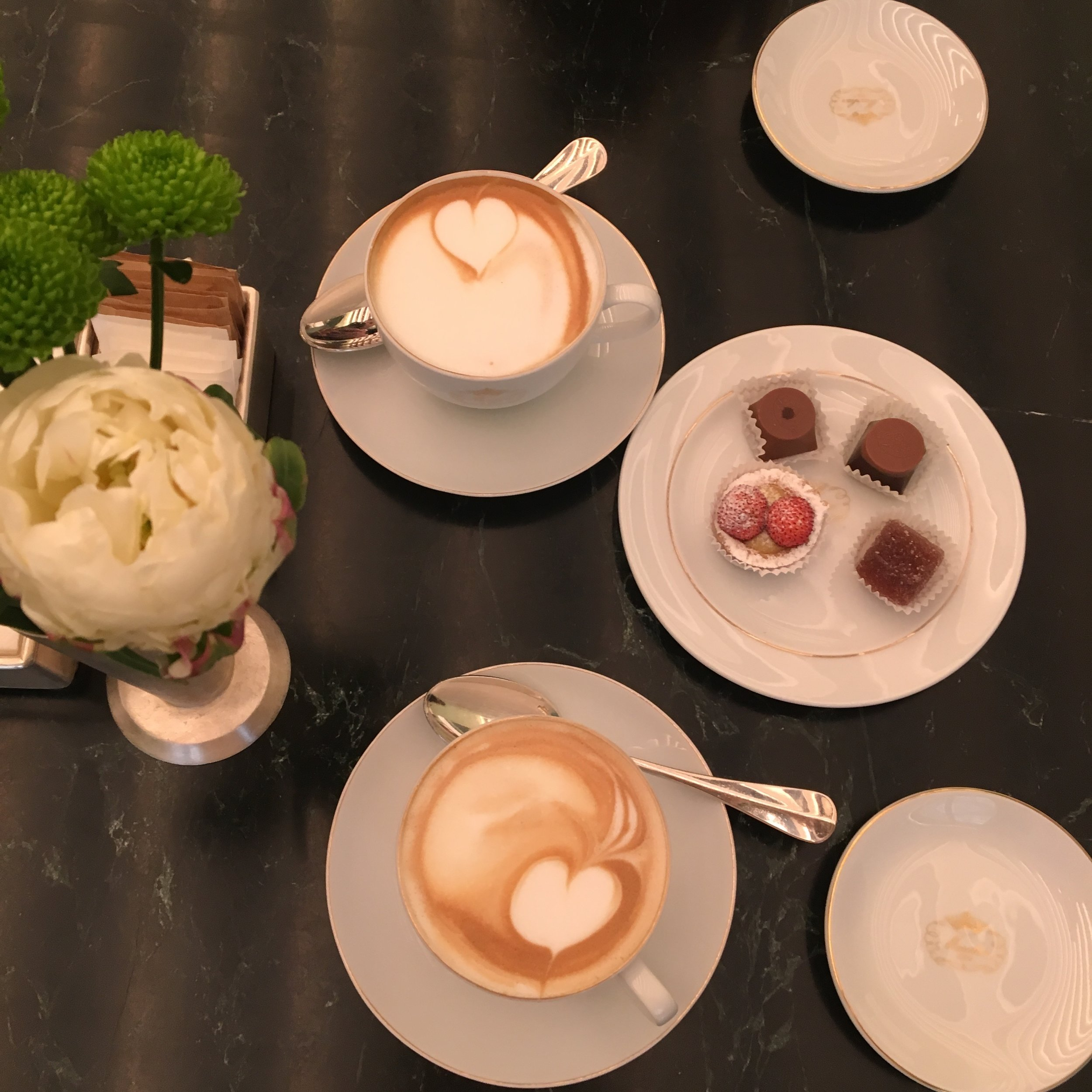 Marchesi Coffee and confections.jpg