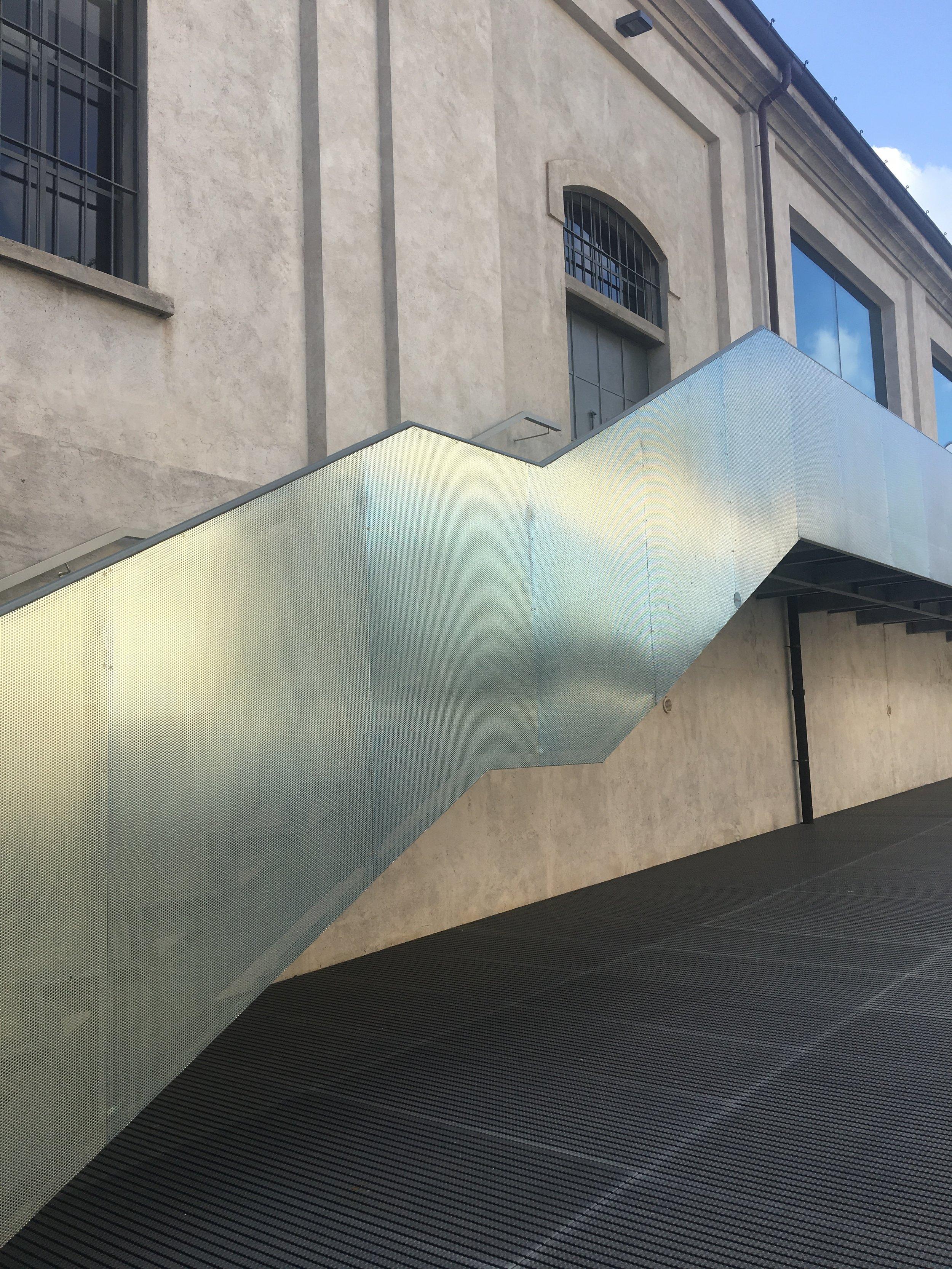 Fondazione Prada buildings.JPG