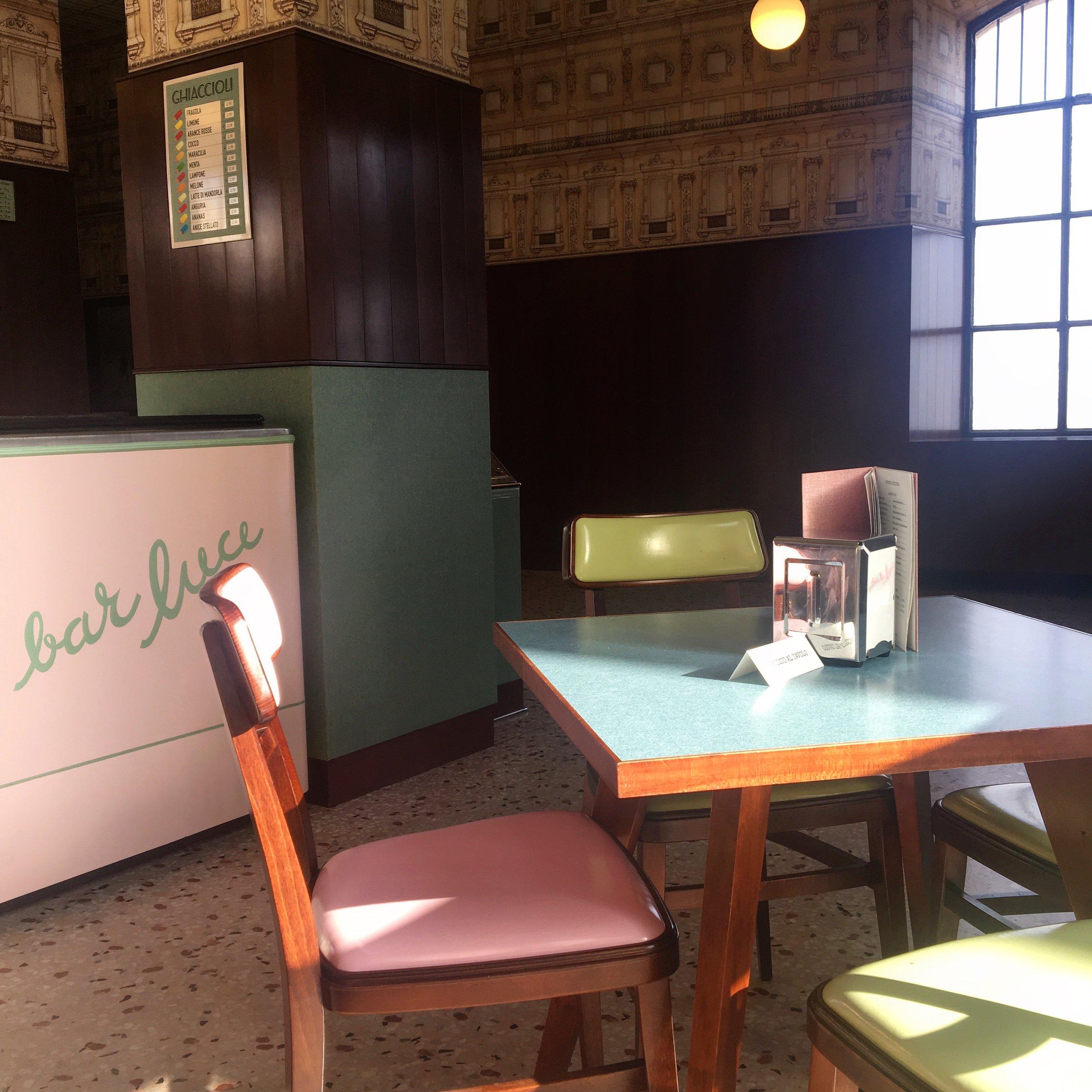 Wes Anderson Bar Luce.jpg
