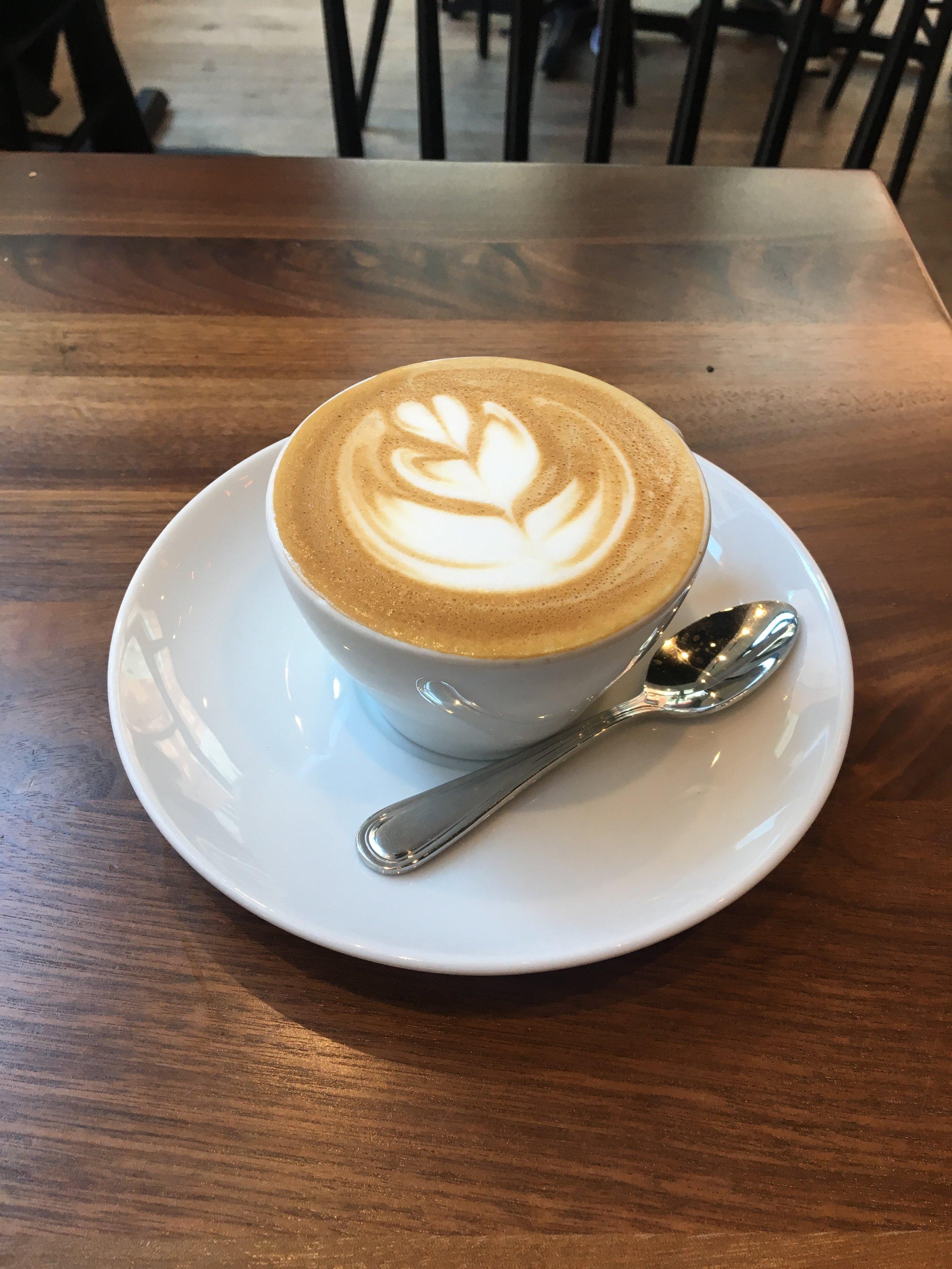 George Howell Coffee_3.JPG