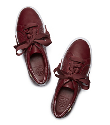 MARION QUILTED SNEAKER oxblood.jpg