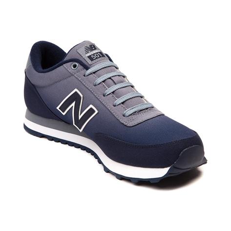 New Balance 501 Sneakers 2.JPG