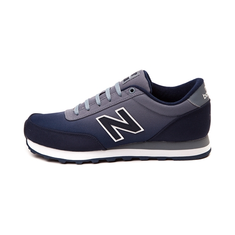 New Balance 501 Sneakers.JPG