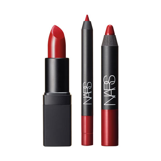 NARS Magnificient Obsession.jpg