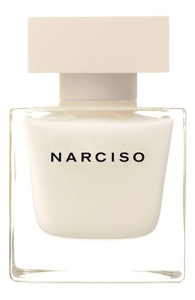Narciso Rodriguez.jpg