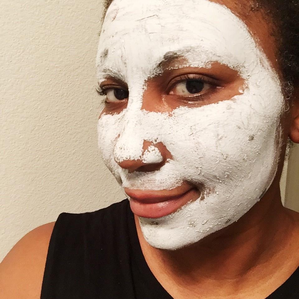 Sephora Mask_Style Fragment.jpg