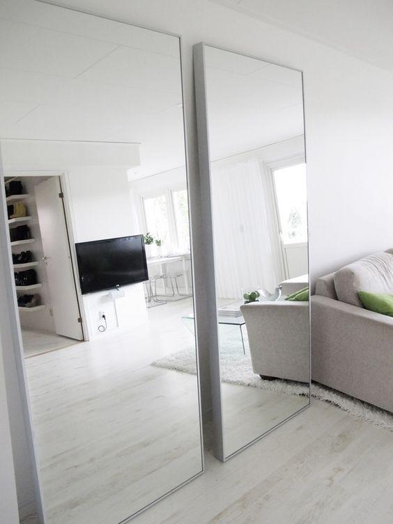 Hovet Mirror 2.jpg