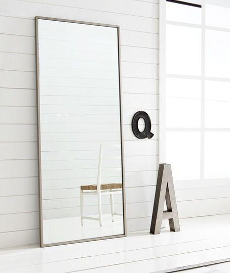 Hovet Mirror 4.jpg
