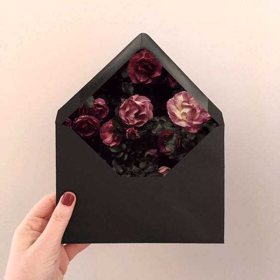 Floral Envelope.jpg