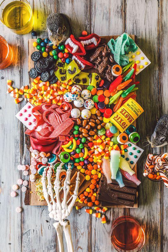 Halloween Candy Charcuterie Platter.jpg